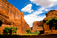 Canyon de Chelly-4603